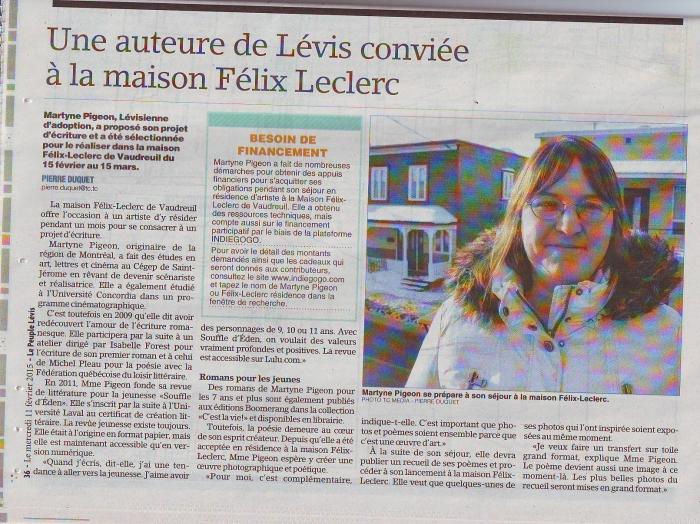 entrevue_felix